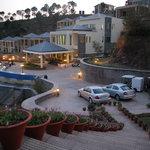 Photo of Suryavilas Luxury Resort & Spa