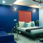Photo of Hotel Narayani Enclave