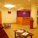 Vinayaga Inn