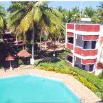 Photo of Emerald Isle Resort and Club