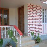 Photo of Sai Sadan Homestay
