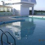 Photo of Vishwaratna Hotel