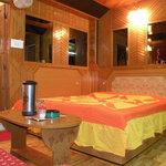 Photo of Hotel Doegar