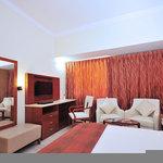 Hotel Paraag