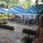 Photo of Joshi Resort