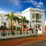 Photo of Nila Palace