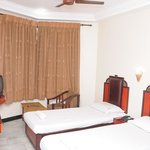 Foto di Hotel Naveen