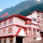 Photo of Hotel Vintage