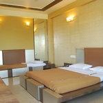 Photo of Hotel Uday