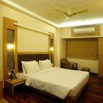 Photo of Hotel Brindaban