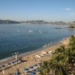 Foto de Ritz Acapulco