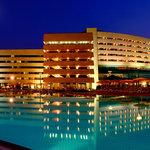 Photo de Sheraton Club des Pins Resort