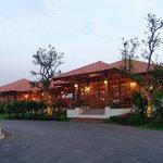 Photo de PB Valley Khao Yai Winery