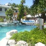 Photo de Sunrise Beach Clubs and Villas