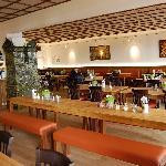 Gasthaus - Cafe