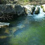 notre rivière