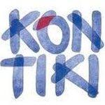 Foto Kon Tiki