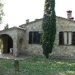 Sant' Antonio
