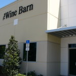 Photo de The Wine Barn
