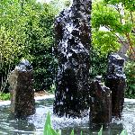 Another Fountain