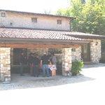 Photo of Agriturismo delle Valli