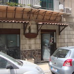 Photo of Trattoria ai Cascinari