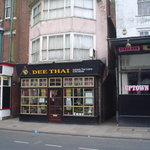 Dee Thai - Great Yarmouth Norfolk