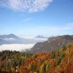 Kufstein Austria