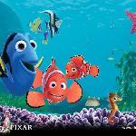 Foto di Nemo Restaurant