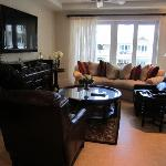 Picture Of Main Living Room