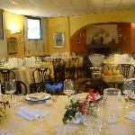 Photo of Ristorante 2 Lanterne