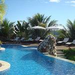 Sparvati Resort Hotel