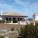 Flinders Light Lodge - Cape Borda