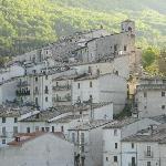 Albergo Antico Borgo la Torre Foto