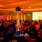 Events at Hilton Coventry