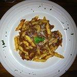 Venetian Hot Plate