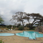 Photo of Sentrim Amboseli