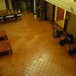 Photo of Gems Club Hotel