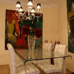 Photo de Granada Dream Apartments