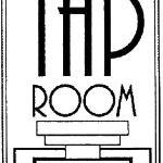 The Tap Room at Historic Hotel Bethlehem