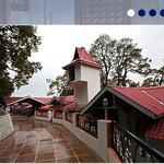 Photo of Indraprastha Resort