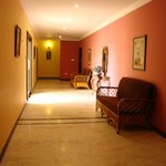 Photo of Hotel Guest Inn Suites, Castle