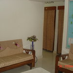 Coorg Niwas Home Stay