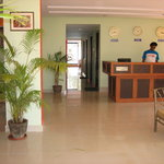 Photo of Balaji Calangute Resort