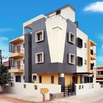 VSL Grand Serviced Apartments