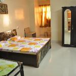 Photo of Narang Hotel & Restaurant