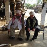 Bishnoi tour