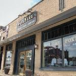Welcome to FoxFire, located in historic downtown Geneva