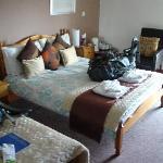 Foto di College Guest House