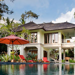 Photo of Suara Air Luxury Villa Ubud